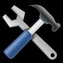 128px-Tools.svg