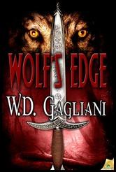 WolfsEdgeFinalCover-330