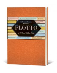 PLOTTO: THE MASTER CONTEST OF ALL PLOTS, Week 3 | Tin House