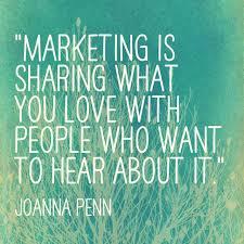 MarketingIs