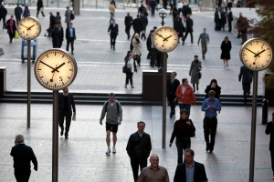 Hurry_Time_iStock