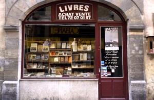 Livres-Books